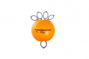 Handmaster Plus firm hand exerciser
