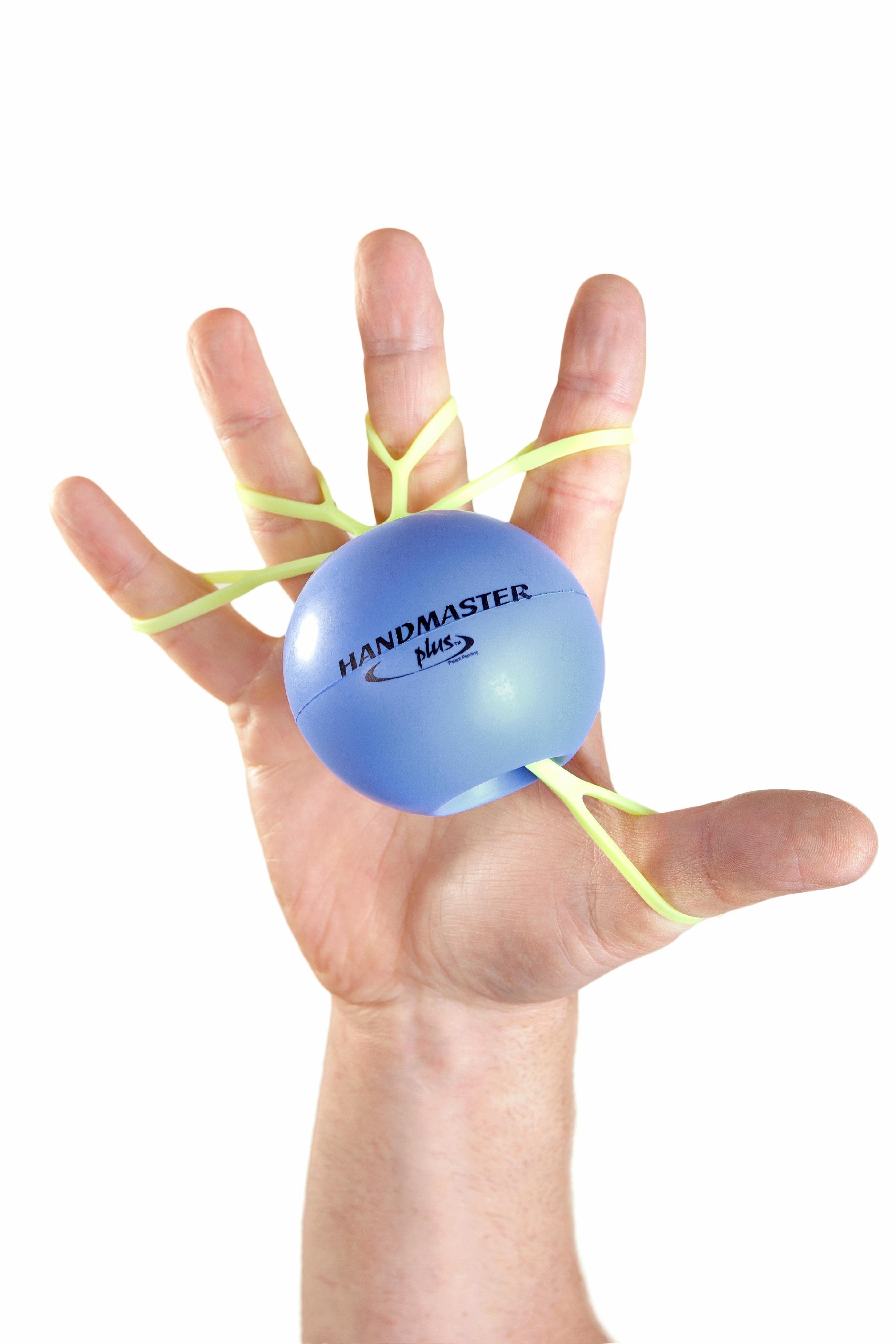 Ring Finger Strengthening Exercises